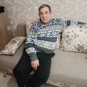 Сергей 58 Городец