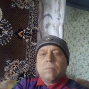 Владимир Лобко 56 лет (Овен) Троицкое