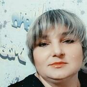 Татьяна, 39, г.Новополоцк