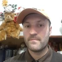 Саша, 36 років, Водолій, Львів