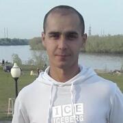 руслан, 35, г.Мегион