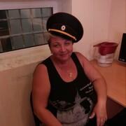 ИРИНА, 52, г.Краснослободск