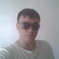 Ruslan, 35 лет, Козерог, Бишкек