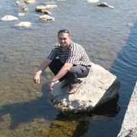 Aleksei, 39 лет, Лев, Ангарск