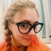 Аля, 22, г.Ивано-Франковск