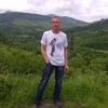 Володимир, 43, г.Попельня