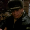 Ramis, 48, г.Агрыз