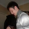 Дмитрий, 27, г.Медведево