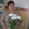 Vassa, 68, г.Илуксте