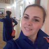Александра, 34, г.Нижний Тагил
