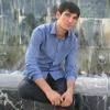 xuligan, 25, г.Калининабад
