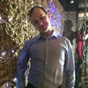 Dmitriy, 25, г.Медведево