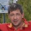 Сергей, 51, г.Ангарск