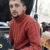 Юра, 22, г.Ромны