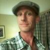 mtnbill, 38, г.Денвер