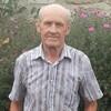анатолий, 74, г.Феодосия