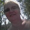 Ирина, 57, г.Херсон