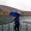 Guzalya, 33, г.Ташкент