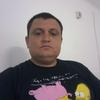 Sergio, 37, г.Брно