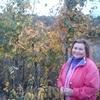 Тарабрина Людмила Ива, 64, Кадіївка
