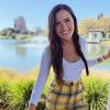 Ella, 30, Austin