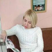 Анита 54 года (Водолей) Горно-Алтайск