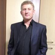 Александр 60 Екатеринбург
