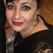 Диана, 20, г.Симферополь