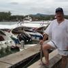 Олег, 54, г.Уват