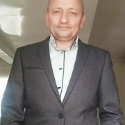 Михаил 46 Zhytomyr