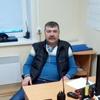 Геннадий, 54, г.Оренбург