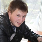 Александр, 28, г.Йошкар-Ола