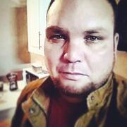 Геннадий, 33, г.Актау