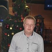 андрей, 27, г.Переславль-Залесский