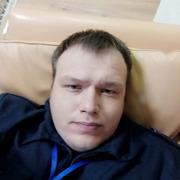 Евгений 32 Ноябрьск (Тюменская обл.)