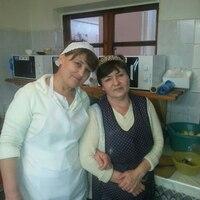 saera, 58 лет, Стрелец, Тараз (Джамбул)