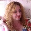 Татьяна, 54, г.Серпухов