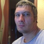 Антон, 44, г.Краснотурьинск