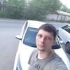 Fobos, 30, г.Сургут