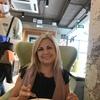 Lidia, 42, г.Омск