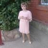 Элина, 42, г.Иркутск