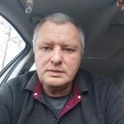 Владимир 52 Гомель