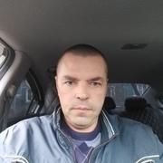дима, 42, г.Колпино