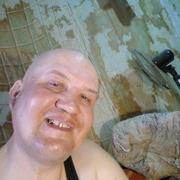 Виталий 45 Хабаровск