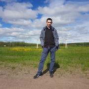 Alex, 29, г.Воркута