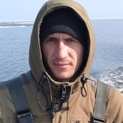 Артур 25 Калач-на-Дону