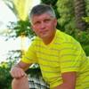 Mihail, 52, Kaluga