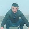 ориф, 35, г.Ташкент