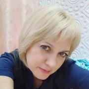 Ирина 44 Самара