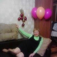Марина, 59 лет, Стрелец, Санкт-Петербург